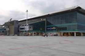 Bulan Depan, Uji Coba Tes GeNose Dilakukan di Bandara Yogyakarta