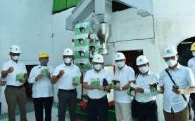 Menperin Agus Mau Bereskan Masalah Produktivitas Pabrik Gula