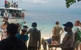Selamatkan Industri Pariwisata, Pemerintah Maksimalkan MICE