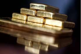 Harga Emas Hari Ini, Kamis 25 Februari 2021