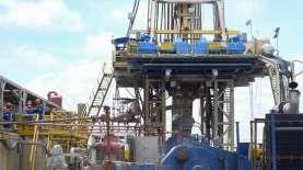Produksi Sumur JAS-022 Pertamina EP Lampaui Target