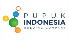 Terbitkan Obligasi Rp2,75 Triliun, Ini Rencana Detil Pupuk Indonesia