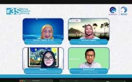 Danone Indonesia Edukasi Karyawan Kenali dan Cegah Dampak Buruk Hoaks