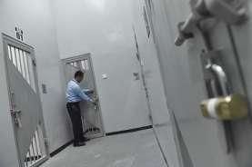 ICW Minta Kemenkes Tinjau Ulang dan Batalkan Vaksinasi Covid-19 untuk Tahanan KPK