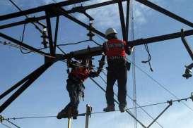Menteri ESDM : Smart Grid Bantu Percepat Elektrifikasi di Wilayah 3T