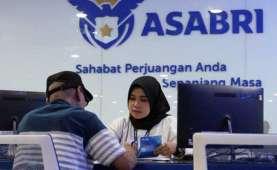 Kejagung Temukan Jejak Kerja Sama Tan Kian dan Bentjok dalam Kasus Asabri