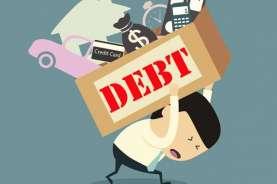 Pejuang KPR RS, Ada Keringanan Kredit dari Pemerintah
