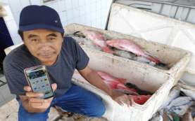 Startup Ekosis Digandeng Kemendes Kembangkan Produk Desa