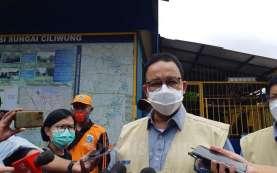 Cerita Eks Penasihat KPK Tsani Annafari Diminta Mundur dari Pemda DKI