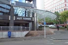 Mulai Besok, Minggu (28/2) Auckland Kembali Berstatus Lockdown