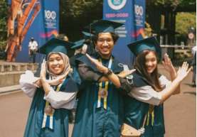 Mengenal Re(Bond)ir, Karya Mahasiswa ITB yang Diakui Dunia Internasional