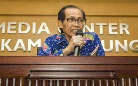 Profil Artidjo Alkostar, Mantan Hakim Agung yang Ditakuti Koruptor