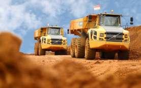 Dirjen Hubdat Potong 3 Kendaraan ODOL di Palembang