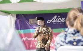 Setelah Gubernur Nurdin Abdullah Tersangka Kasus Suap dan Gratifikasi
