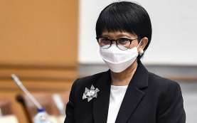 Indonesia Kutuk Kekerasan di Myanmar