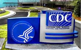 CDC Rekomendasikan Penggunaan Vaksin Johnson & Johnson Secara Luas
