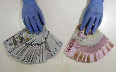 Terima Uang Salah Transfer di Bank, Ini yang Harus Anda Lakukan