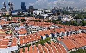 Insentif Konkret, PPN Rumah Hingga Rp2 Miliar Ditanggung Pemerintah
