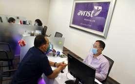 Avrist Sebut Bisnis Asuransi Kumpulan Tertekan Pandemi, tapi Kinerja Terjaga