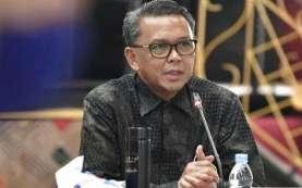 Siapakah Pemberi Gratifikasi Rp3,4 Miliar ke Nurdin Abdullah?