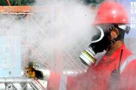 Kapan Pertamina Geothermal Melantai di Bursa? Ini Kata Induknya