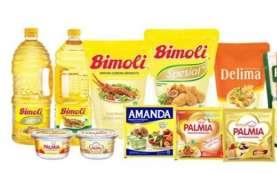 Banyak Orang Makan di Rumah Bikin Kinerja SIMP Moncer
