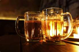 Perpres Investasi Minuman Beralkohol Gerakkan Ekonomi Daerah Wisata