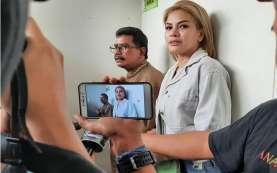 Tim Kajian UU ITE Minta Masukan dari Nikita Mirzani Hingga Ravio Patra