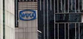 Benarkah Kinerja Wika Beton (WTON) Lebih Bagus dari Kompetitornya?