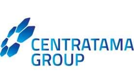 EP ID Holdings Caplok Saham Centratama (CENT) Rp2 Triliun