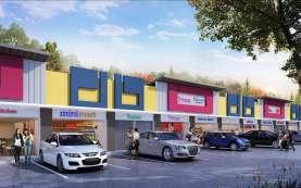 Pasar Hunian MBR Tetap Tumbuh, Vista Land Tawarkan Rumah Tapak & Ruki