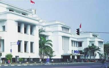 Museum Bank Mandiri Dibuka Lagi, Ini Syarat Berkunjung