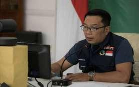 Kang Emil Diisukan Bakal Gusur AHY, Elit Demokrat Jabar: Tak Mungkin Mau!
