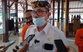 Jelajah Metropolitan Rebana: Sudah Ada MoU, MPP Siap Dibangun di Kabupaten Cirebon