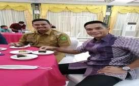 Bursa Ketua Umum Kadin: Anindya Bakrie Raup Dukungan Sumatra Utara