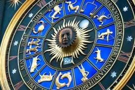 5 Zodiak yang Tidak Menentang Perjodohan