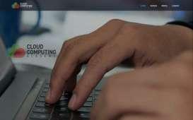 ACCI Gandeng Telkomtelstra Edukasi Cloud Computing