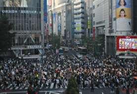 Pandemi Covid-19, Angka KDRT di Jepang Melonjak Signifikan