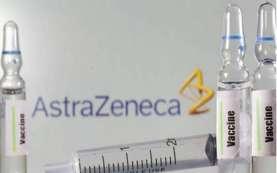 4,6 Juta Dosis Vaksin AstraZeneca Akan Tiba di Indonesia Bulan Ini