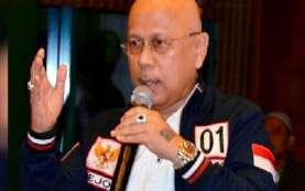 KLB Demokrat di Deli Serdang, Eks Pendiri Partai Sebut Moeldoko Akan Gantikan AHY