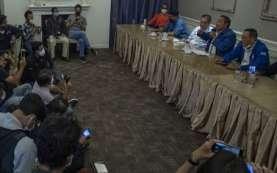 KLB Partai Demokrat di Deli Serdang Dilaporkan ke Polisi
