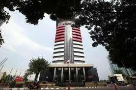 Kasus Edhy Prabowo, KPK Panggil Dirut PT Aero Citra Kargo