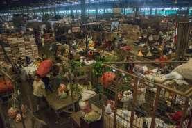 Purwakarta Dirancang Jadi Pusat Distribusi Logistik di Jabar