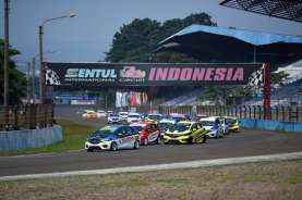 Kisah Honda Jazz di Indonesia, Bermula dan Berakhir pada Februari