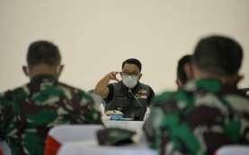 Pilpres 2024: PAN Mulai 'Elus-Elus' Ridwan Kamil