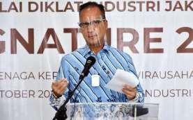 Sembilan Tantangan Industri di Tanah Air