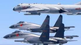 China Naikan Anggaran Pertahanan hingga Rp2.992 Triliun. APBN RI Kalah