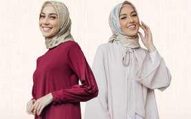 Wearing Klamby Pamerkan Karya Terbaru Bertema Sulawesi