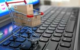 Bukan Predatory Pricing, Diskon e-Commerce Justru Pacu Pertumbuhan UMKM