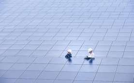 Indonesia Bisa Adopsi Resep India & Vietnam Kembangkan Energi Surya